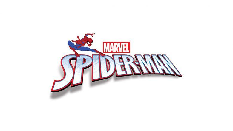 Marvel S Spider Man Swings Onto Disney Xd In 2017 D23