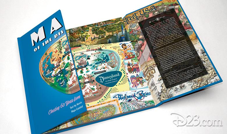 780x463-maps