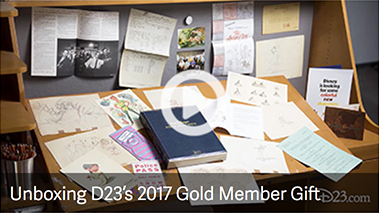 D23GoldMemberGift2017_fake