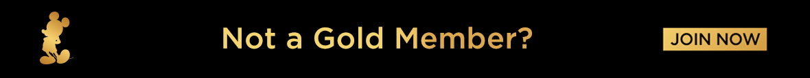 D23 Gold Member banner