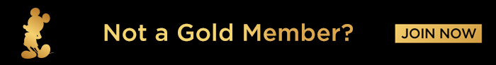 https://d23.com/app/uploads/2016/12/GoldMember_banner_mobile_04webres.png