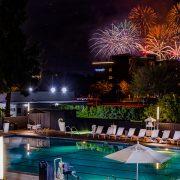 The Anaheim Hotel Discount