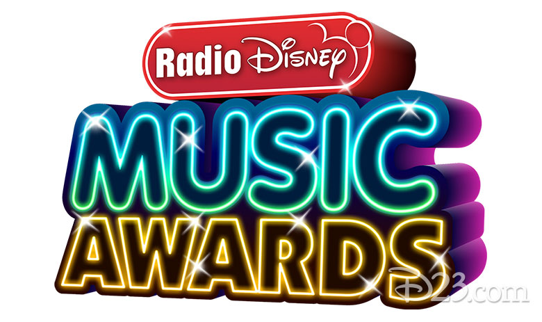 Radio Disney Musica Awards