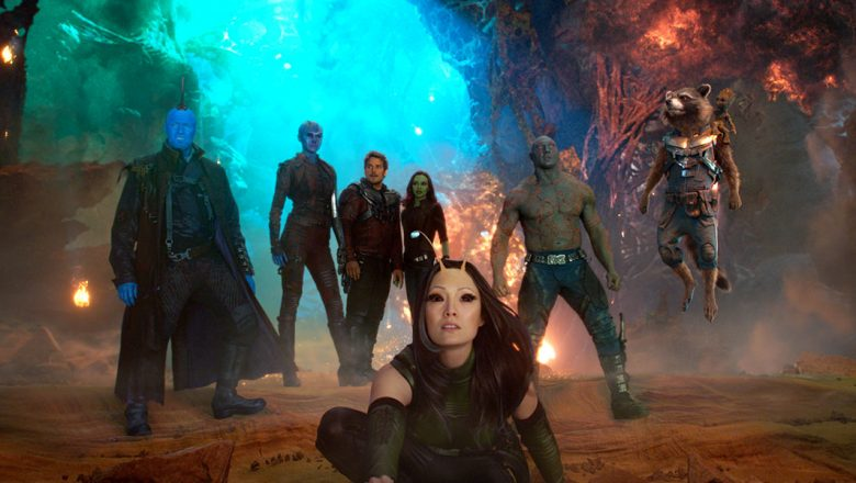5a0aa5d27 What You Need To Know Before You See Marvel Studios' Guardians Of ...