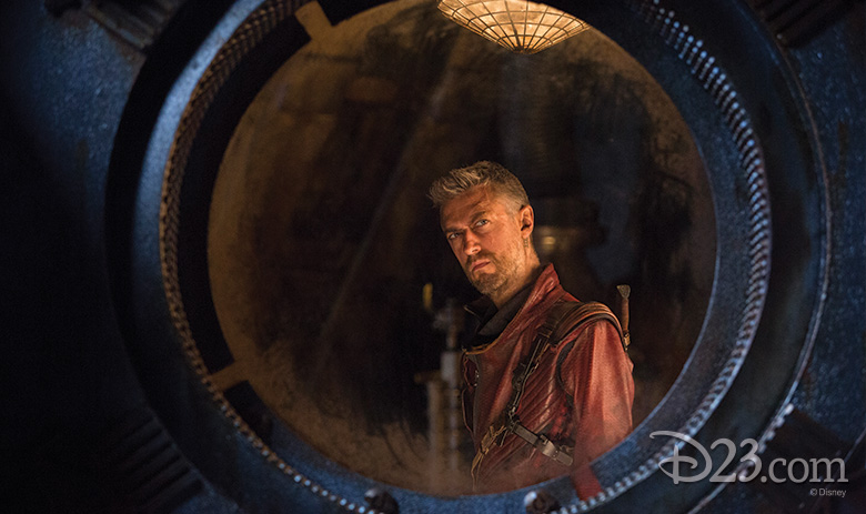 780w-463h_042717_5-things-from-guardians-junket_5