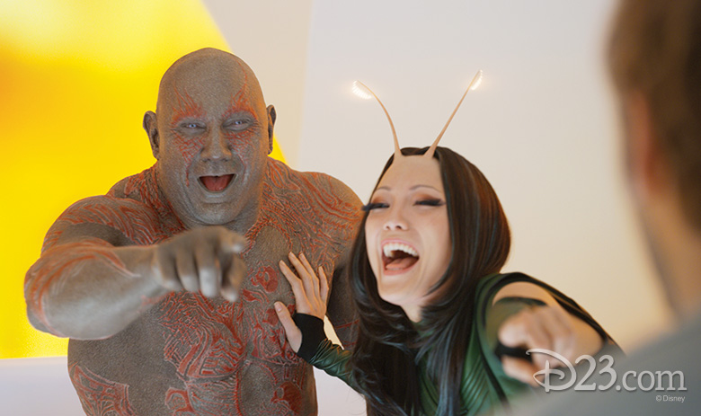 780w-463h_042717_5-things-from-guardians-junket_8