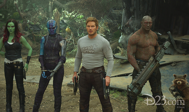 780w-463h_042717_5-things-from-guardians-junket_9