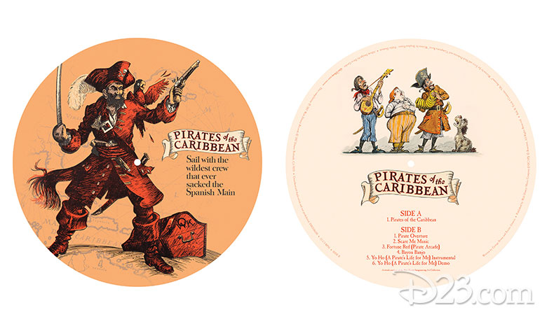 Disney Music Emporium