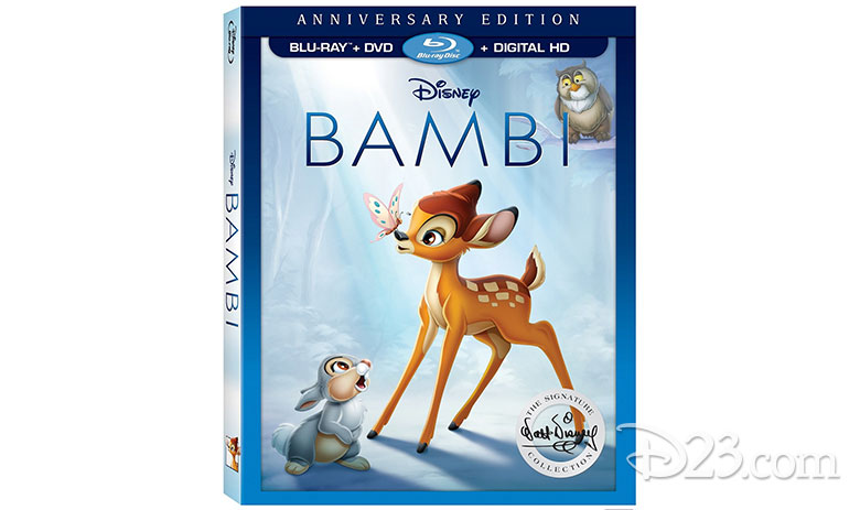 Walt Disney Animation Studios and Pixar Animation Studios Draw Up