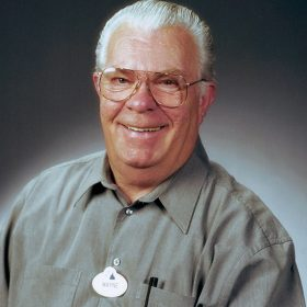 Wayne Jackson