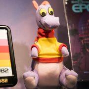 New Walt Disney Archives Exhibit Celebrates 35 Years of Epcot