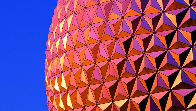 6 Dreamy Epcot Wallpapers For Your Phone Or Desktop Or Tablet D23