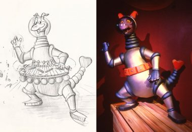Figment: From Imagination to Reality