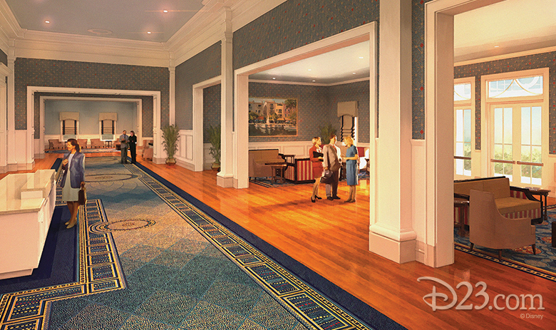 780-x-463-110917_wdw-convention-space-3