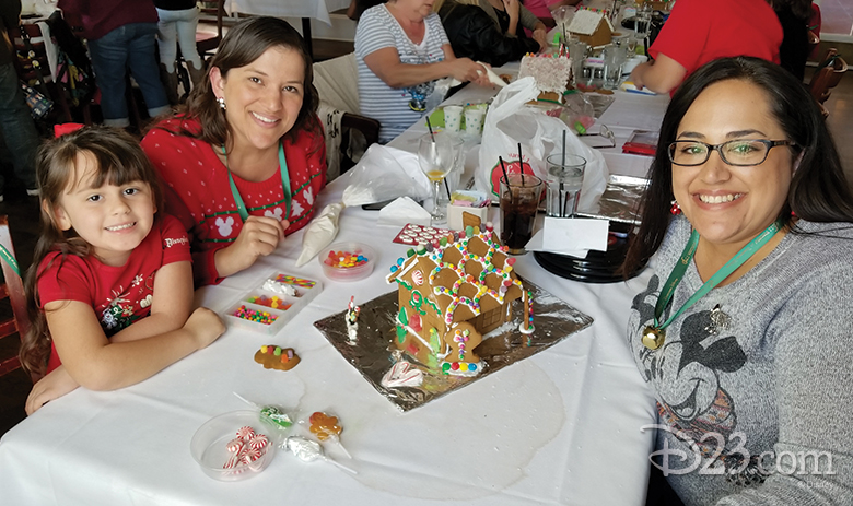 780-x-463-121817_event-recap-gingerbread-house-2