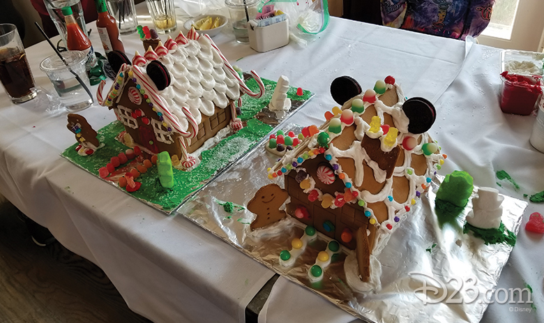 780-x-463-121817_event-recap-gingerbread-house-3