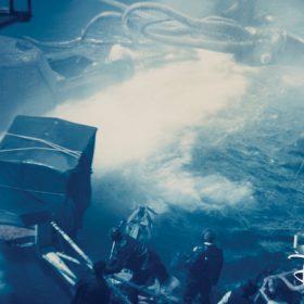 20000 leagues under the sea set