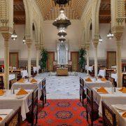 Restaurant Marrakesh Discount