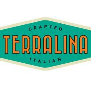 Terralina Crafted Italian Discount