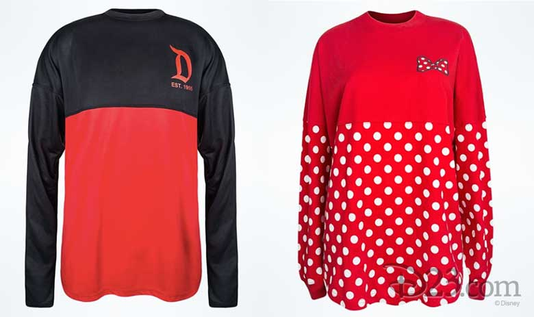 780w-463h_020818_valentines-day-matching-shirts-merch_8