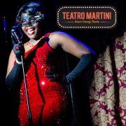 Teatro Martini Discount