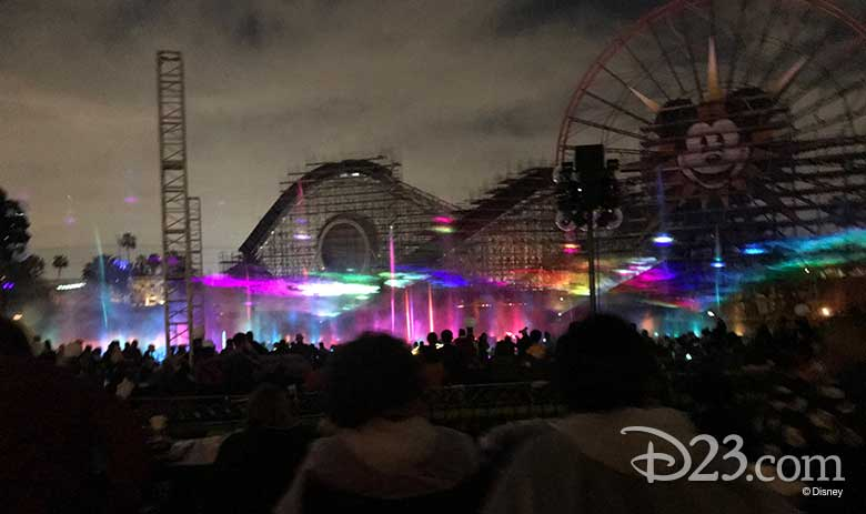 dca sip and stroll