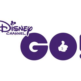 Disney Channel GO!