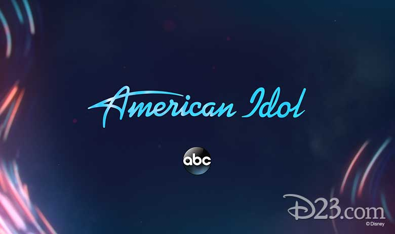 american idol news briefs