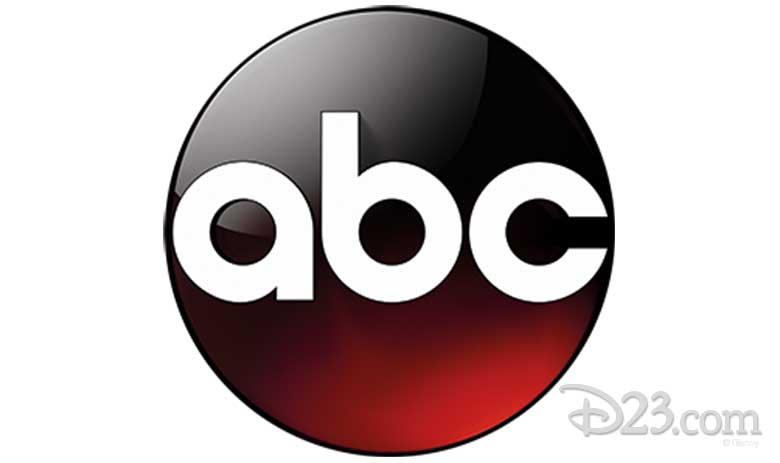 abc news briefs