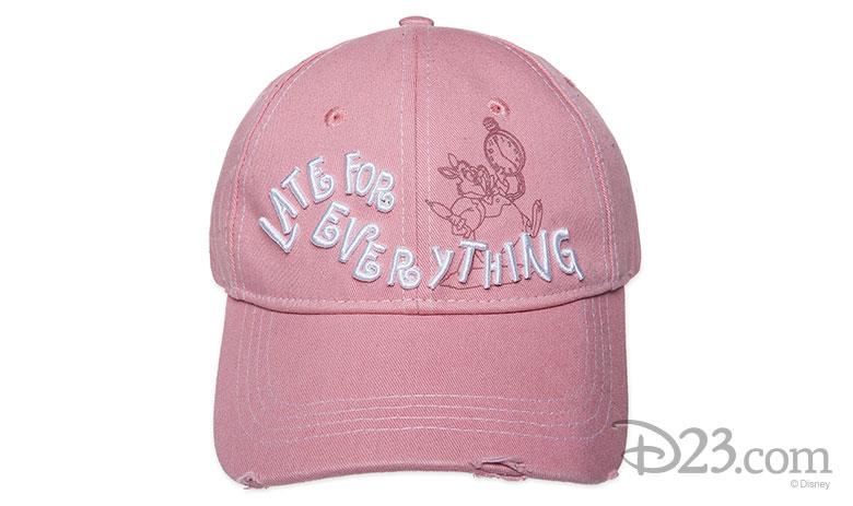 shopDisney Pink merch