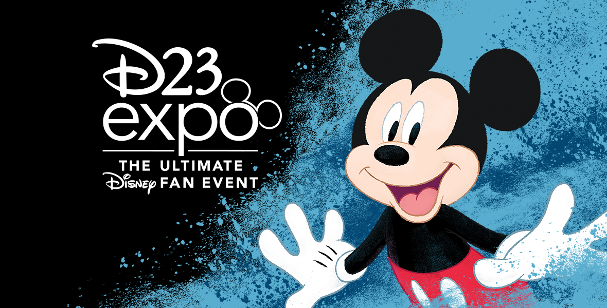 D23 Expo 2019 Ticket Prices Plus Haunted Mansion Themed Design Contest And The Return Of Mousequerade D23