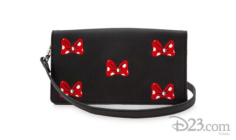 Minnie Mouse merchandise
