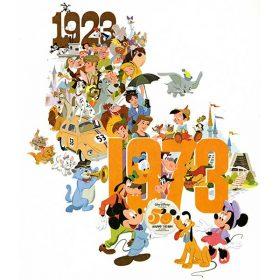 50 happy years