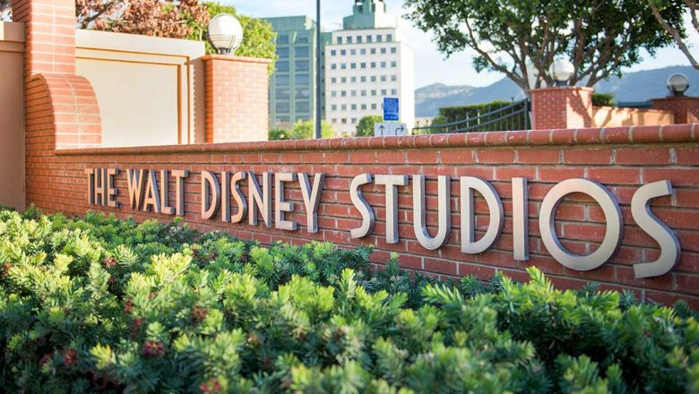 a65df4e61f The Official Walt Disney Studio Tours Expand in 2019! - D23