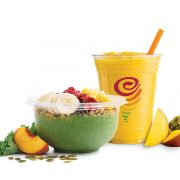 Jamba at Downtown Disney Discount