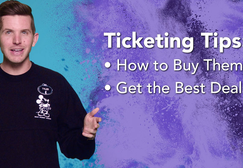 4 Valuable D23 Expo Ticketing Tips | Know Before You Expo