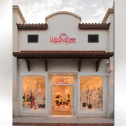 Kipling Disney Springs Discount