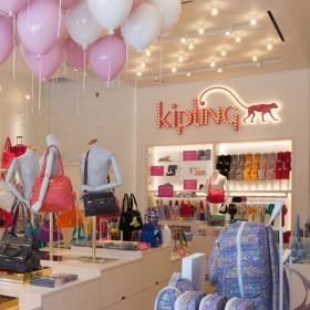kipling discount