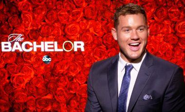 Big Disney Decisions from The Bachelor's Colton