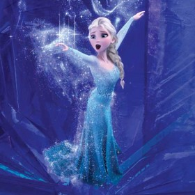 Look for New Star Wars and Frozen 2 Products This Fall—Plus More in News Briefs