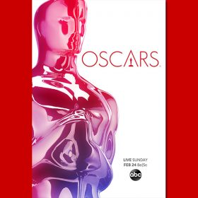 Everything You Need to Know About the 91st Oscars®