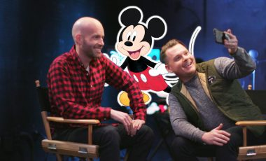 How YOU Can Meet the Stars at D23 Expo | Know Before You Expo