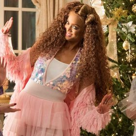 life size 2 a to z
