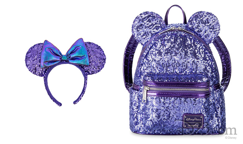 shopDisney Valentine's Day gift guide