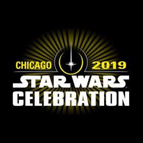 Star Wars: Celebration