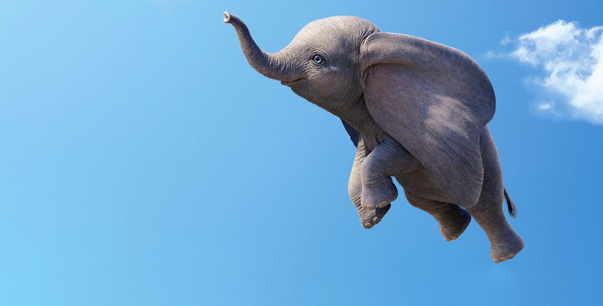 1180w-600h_032819_Dumbo-VFX-story.jpg