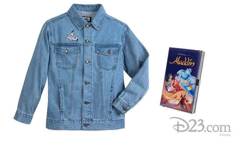 90s merchandise