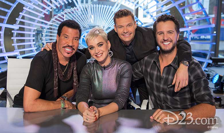 american idol news briefs 3/20