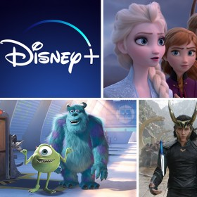 Your Complete Guide to Disney+ Entertainment