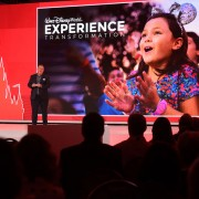 Disney Institute Customer Experience Summit Special Rate